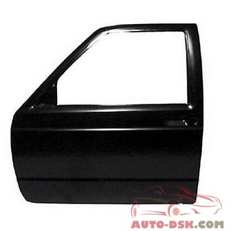 AAP Aftermarket Recyc Door - part #GM1300116