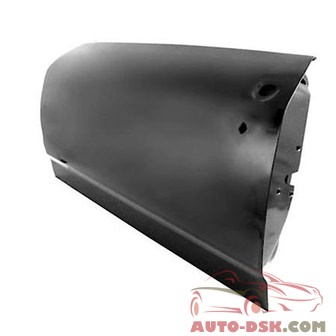 AAP Aftermarket Recyc Door - part #GMK403240068L