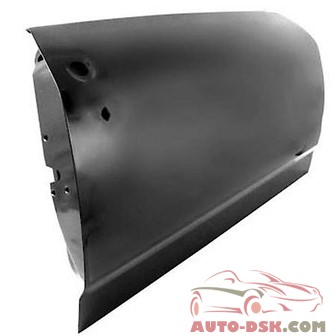 AAP Aftermarket Recyc Door - part #GMK403240068R