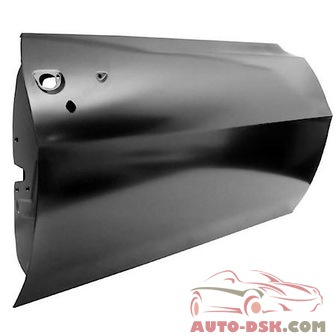 AAP Aftermarket Recyc Door - part #GMK403240069R