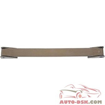 Dorman - Help Lift gate Pull Strap - part #77667