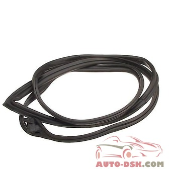 Febi Door Seal - part #O903016406FEB