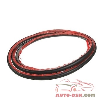 Febi Door Seal - part #O9030283650FEB