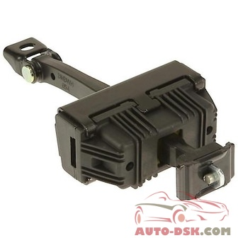 Vaico Door Check - part #O3010378416VCO