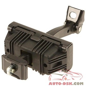 Vaico Door Check - part #O3010464979VCO
