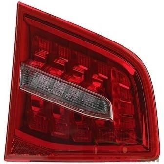 Valeo 44722 Driver Side Wing OE Tail Light Assembly