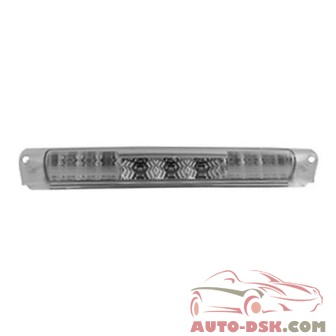 Bully Truck LED Brake Light - part #TB-201