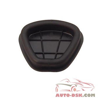 Genuine Oil Pan Cover - part #A6065110641OES