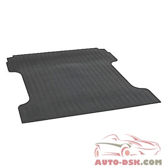 Dee Zee Bed Mat/Skid Mat - part #DZ86793